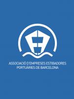 - Aula Virtual - ASOCIACIÓN DE EMPRESAS ESTIBADORAS PORTUARIAS DE BARCELONA